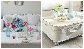Vintage furniture ideas Dresser Architecture Art Designs 25 Vintage Diy Coffee Table Ideas