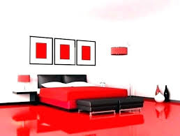 red black and white furniture – bitvote.info