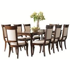 8 person dining table. Gorgeous 8 Person Dining Table Plain Ideas Room Excellent Design 6 T