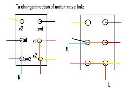 wiring diagram for single phase compressor the wiring diagram new compressor wiring nightmare mig welding forum wiring diagram · single phase