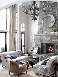 western living room furniture decorating. Country Western Living Room Decorating Ideas Sets Southwest Furniture Back On Style O