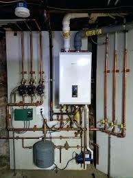 240 heater dichvuthanhlapdoanhnghiep info 240 heater e bi boiler water heater yelp 240 heater plug 240 volt wall heater wiring