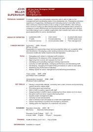 Sales Associate Skills Resume Artemushka Com