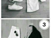 шмот: лучшие изображения (65) | Обувной аутлет nike, Советы ...