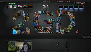 so with the new dota2 reborn ui update will our custom pick