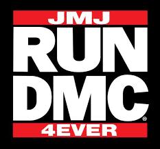 <b>Run DMC</b> - Home | Facebook