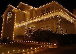 Small Picture 8 best Beautiful House Decoration on Diwali images on Pinterest