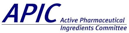 Image result for ACTIVE PHARMACEUTICAL INGREDIENTS COMMITTEE (APIC)