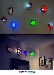 lighting for boys room. Omg These Lights Are Awesome I\u0027d Love To Get For My Boys Room Lighting