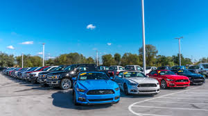 Looking for a nissan car near your city? Used Car Dealership Terre Haute In Andy Mohr Ford