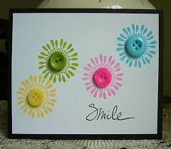 Greeting Card Decoration Design greeting cards handmade designs handmade greeting card clean and 2