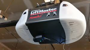 garage door liftmaster troubleshooting elegant liftmaster professional garage door opener ppi of garage door