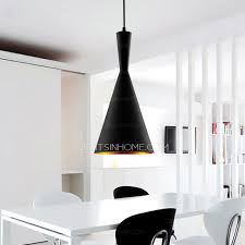 italian pendant lighting. Italian Pendant Lighting G