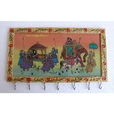 Small Picture Indian Home Decor Online Great Home Decoration Joyful Kids