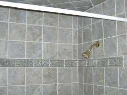 corian solid surface shower walls decoration leaky showers walls and floors the wright inspector inside shower