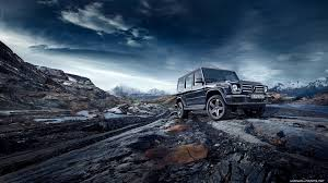 Mercedes windows wallpapers pc in both widescreen and 4:3 resolutions. Best 51 G Class Wallpaper On Hipwallpaper Fitness Class Wallpaper Class Of 2014 Sayings Wallpaper And Los Angeles Class Submarine Wallpaper