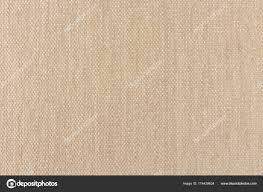 sofa cloth texture background stock photo