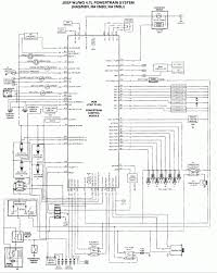 jeep grand cherokee limited stereo wiring diagram wiring 1998 jeep grand cherokee limited radio wiring diagram