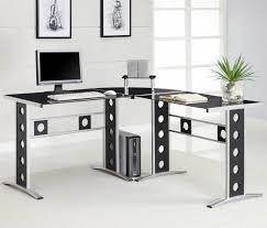 ikea home office design ideas frame breathtaking. Ikea Metal Computer Desk Furniture Breathtaking Home Office Decoration Design With Music Studio Ideas Frame S
