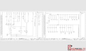 Grove Gmk 6200 Load Chart Grove Crane Workshop Manual Complete Pdf Perdieselsolutions