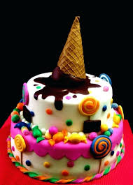 birthday cake charming inspiration birthday cake bakeries super cute for a little s cakes