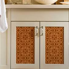 modern painted furniture. Painted Furniture Stencils For Decorative And DIY Home Decor - Royal Design Studio Moroccan Modern C