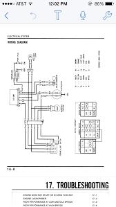 kawasaki bayou wiring diagram wiring diagram and hernes 1985 kawasaki bayou 185 wiring diagram automotive