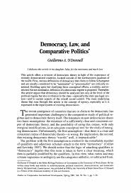 png essay on democracy