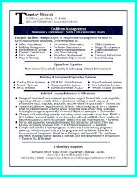 Case Manager Resume Sample Free Best Of Inspiring Case Manager Resume To Be Successful In Gaining New Job