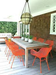 metal mesh patio chairs. Mesh Outdoor Furniture Ideas Or Awesome Patio Dining Sets Best Images About Metal Chairs