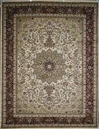 top most popular home depot carpets area rugs in india modern home