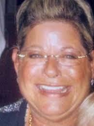 Wolf, Bernice | Obituaries | clevelandjewishnews.com