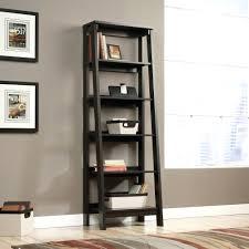 bookshelves office. Office Bookshelves H