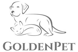 Holistisk Hundefôr