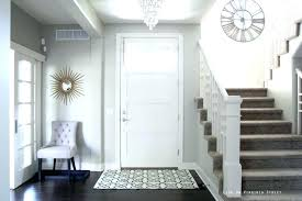 floor rugs entryway entry way rugs coffee floor entryways best entry rugs carpet new indoor foyer floor rugs entryway