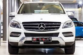 German motor mechanics is a reputable mercedes service center in delhi. Buy Used Pre Owned Mercedes Ml Class For Sale In Delhi India Bbt