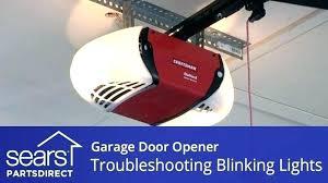 garage door doesn t open all the way my garage door won t open all the
