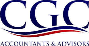 Tips For Employers Who Outsource Payroll Duties Cgc Accountants