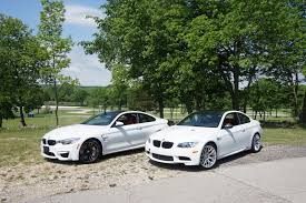 BMW 5 Series bmw e92 price : Is the BMW E92 M3 Better than the F82 M4? Best Car under $35,000 ...