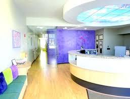 dental office design pediatric floor plans pediatric. Dental Office Ideas Decorating Pediatric Design Home . Floor Plans
