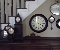 awesome largesize of calmly full image also decor wall clock wall decor clock singapore images with wall clock singapore