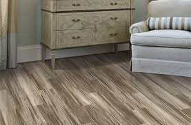 shaw sierra trace loose lay vinyl pinelands
