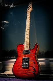 Warmoth Color Chart Pin On Guitars