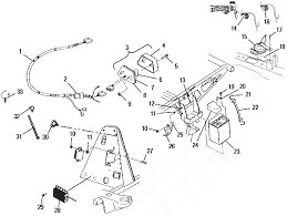polaris 330 trail boss wiring diagram polaris wiring diagrams online description 2005 polaris trail boss 330 wiring diagram 2005 auto wiring