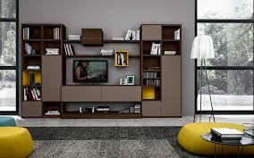 Living Room Tv Stand Designs Living Room Cupboards Artenzo