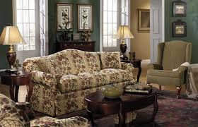 traditional sleeper sofa. Traditional Sofa With Camel Back And Memory Foam Sleeper Mattress U