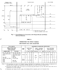 western electric products telephones payphones for 1960 s western electric manual and rotary dial pay phone schematics
