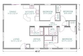 open concept ranch home plans inside creative ranch open floor plan house plans ideas pictures