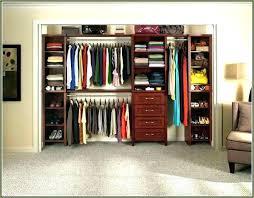 closet shelving closet system closet organizer ideas super ideas closet organizers organizer home depot by wood wire closet system closetmaid
