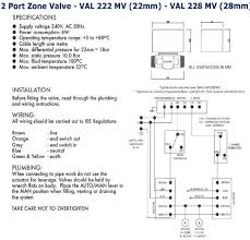White Rodgers Zone Valve Wiring Diagram   4k Wallpapers additionally 1311 104   White Rodgers 1311 104   1 1 4  Sweat Zone Valve  Three besides  moreover  as well How to detect a 24VAC Zone Valve has closed as well For White Rodgers 1311 102 Zone Valve Wiring Diagram  Gandul additionally Famous White Rodgers Thermostat Wiring Diagram Pictures further White Rodgers 1361 Wiring Diagram   gooddy org also  also White Rodgers Zone Valve Wiring Diagram   4k Wallpapers as well White Rodgers 1361 Wiring Diagram   Wiring Diagram. on white rodgers 1311 wiring relay
